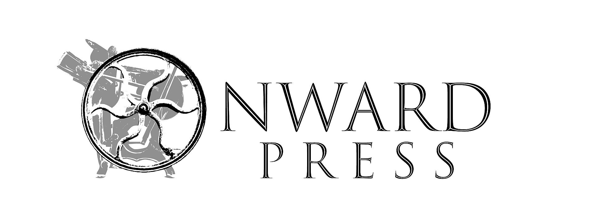 Onward Press